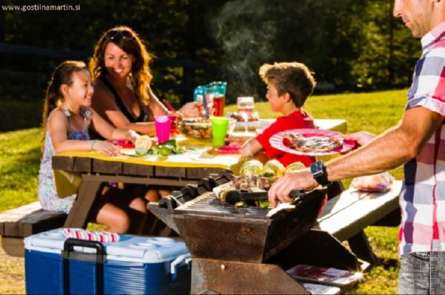 piknik-miza