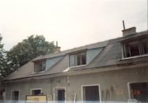 gradnja-obnova-gostilne