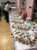 Catering IMG-3403