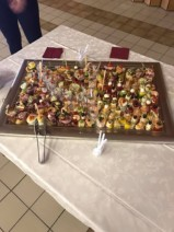 catering-canapeji
