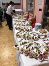 razno-catering