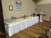Catering IMG-3311