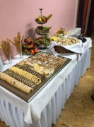 Catering IMG-3401