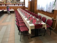 Catering IMG-3406